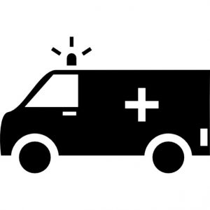 ambulance--ios-7-interface-symbol_318-34789.png