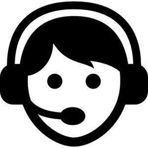 call-center-worker-with-headset_318-61764.png