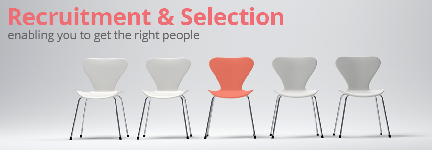 recruitment and selection in citibank Citi were tasked to outline an approach to assess their current change capability project selection criteria – are you doing the right projects.