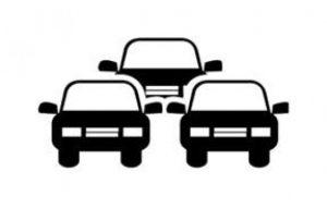 traffic-jam_318-9358