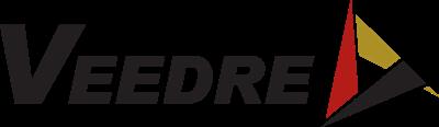 Veedre Logo